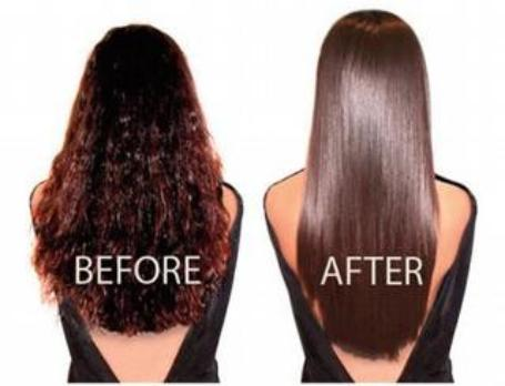 Frequently Asked Questions About The Brazilian Out Smoothing Treatment