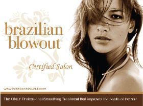 Tracy Perry Hair Salon in Gulfport near Biloxi MS