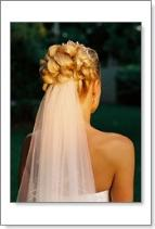 bridal wedding packages gulfport beauty salon near biloxi wedding day hair style updo