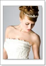 bridal hair pieces updo hair style wedding party updos